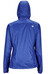 Marmot W's Ether DriClime Hoody Royal Night